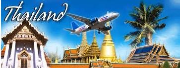 cach gui hang xach tay di thai lan