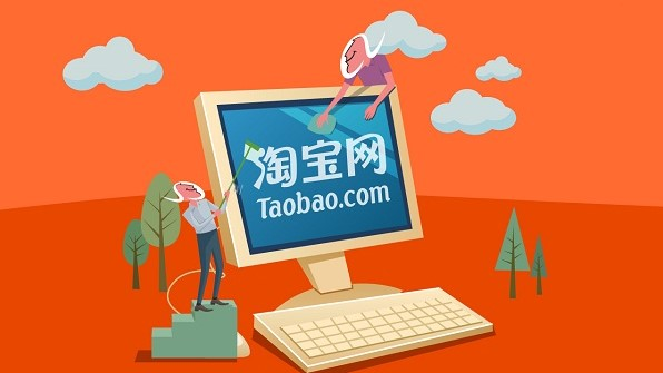 dat hang taobao ve viet nam